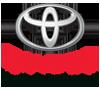 Toyota Vũng Tàu